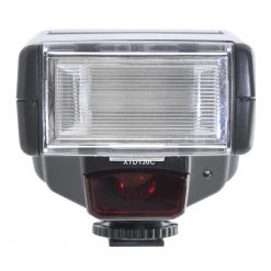 Xit Digital Dedicated TTL Flash for Canon