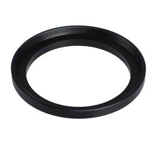 Bower 58-67mm Step Up Adapter Ring