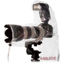 Op/Tech Rainsleeve-Flash 14 (46cm) 9001142
