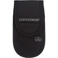 Leatherman SHEATH 930381 4″ WITH STANDARD SHEATH (PKG)