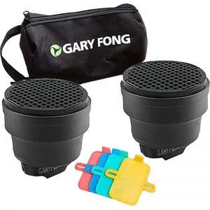 Gary Fong Dramatic Lighting Kit SSNOOTKIT