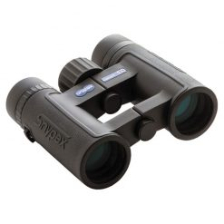 Snypex Knight ED 10x32 Birdwatching Sports Optics with Minimum Focus Distance of 4.92ft