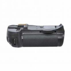 Vivitar Battery Grip For D600 & D610