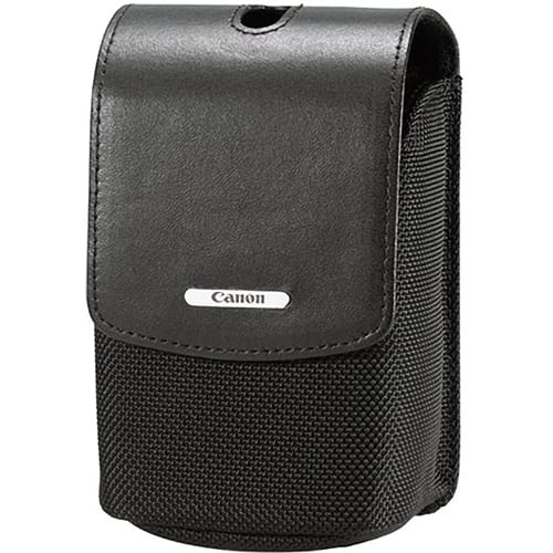 Canon PSC-3300 Deluxe Soft Case( Black)