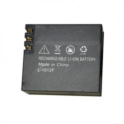 Xit Battery for Action Camera AXCAMK-BATT
