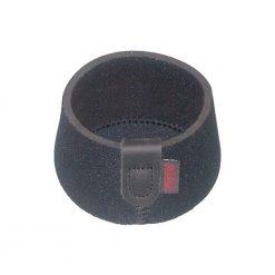 Op/Tech Hood Hat, Black, Small 3½ (8001112)