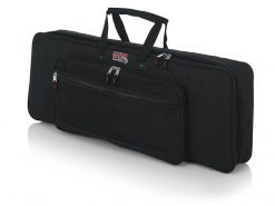 Gator GKB49 Gig Bag for 49 Note Keyboards