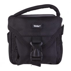 Vivitar Camera Case VIV-DKS-7