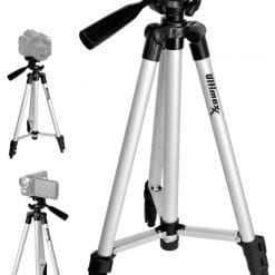 Ultimaxx 50'' Photo/VideoTripod