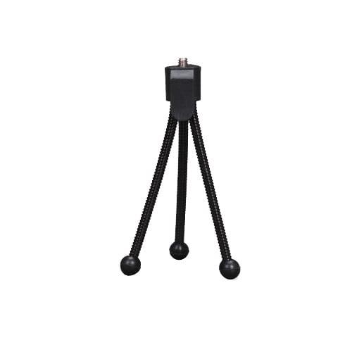 Vivitar Pocket Mini Spider Leg Tripod VT-2