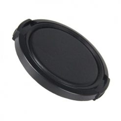 Bower 82mm Snap-on Lens Cap