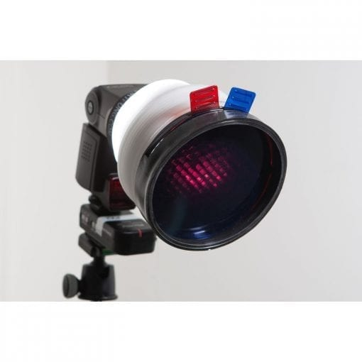 Gary Fong SnootSkin Insert for Lightsphere Collapsible Speed Mount