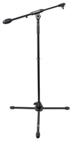 Samson BT4 Telescopic Boom Microphone Stand