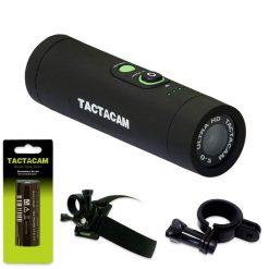 Tactacam TA-5-WIDE Package