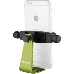 SideKick 360 Plus Smartphone Adapter Green
