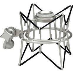 Samson Spider Shock Mount for C01, C03, CL7, CL8, C15, C01U & C03U