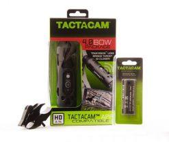 Tactacam 4.0 Bow Combo Pack