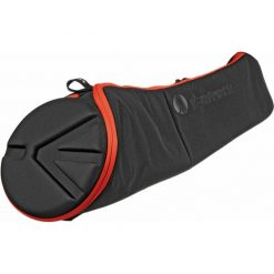 Manfrotto MB MBAG80PN Padded 80cm Tripod Bag