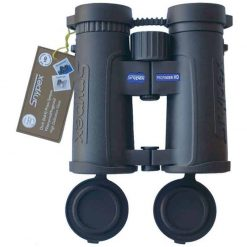 Snypex Profinder HD 8 x 32 Sport Optic Binocular For Hiking, Biking , Camping, Travel, Safari