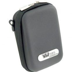 Vidpro Hard Digital Camera Case EVA-20 Black