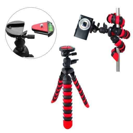 Sigma 24-70mm f/2.8 DG OS HSM Art Lens for Canon EF (576954)