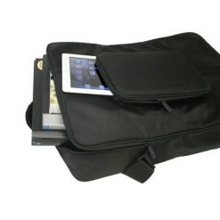 Itoya Skutr Bag - Tablet Storage Case And For Art Media for students, artists, photographers, crafters, graphic designers & hobbyists- 8.5 x 11 (Ipad Nextbook Nexus )