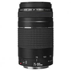 Digital Cinema Lenses