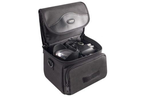 Vivitar VIV-BTC-7 Camera / Camcorder Bag