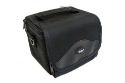 Vivitar VIV-BTC-7 Camera / Camcorder Bag