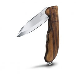 Victorinox Hunter Pro Wood With Pouch