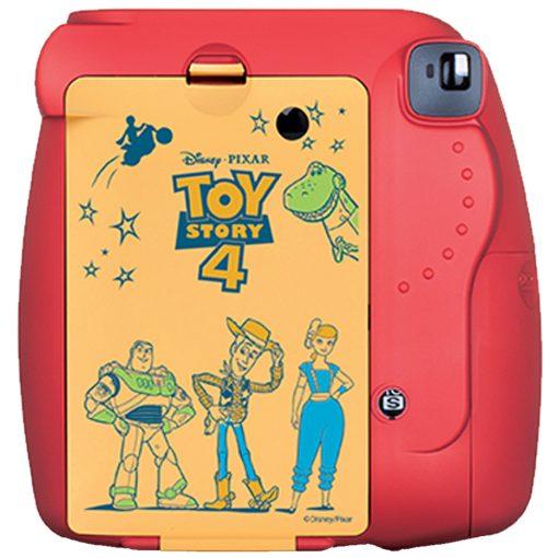 Fujifilm Instax Mini 9 Instant Camera - Toy Story