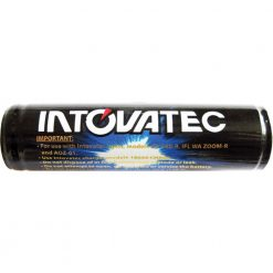 Tovatec 26650-A  Battery