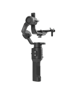 DJI Ronin-SC 3 Axis Gimbal Stabilizer