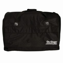 "On-Stage SB1500 15"" Speaker Bag"