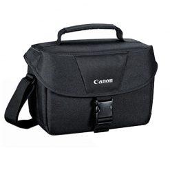 Canon EOS Shoulder Bag 100ES (Black)