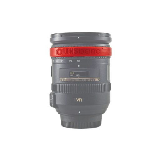 Sigma 50mm f/1.4 DG HSM Art Lens for Canon + 32GB Memory Card + 12-Inch Flexible Tripod + 77mm UV Filter + USB Card Reader + Lens Band + Memory Card Wallet + Lens Cleaning Pen + Lens Cap Holder