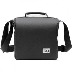 Brand New Trax - 170 Camera Bag