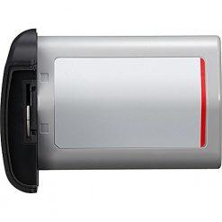 Canon Battery Pack LP-E19 (For 1D X Mark II)
