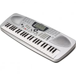Medeli Electronics MC37A 49-Key Portable Keyboard