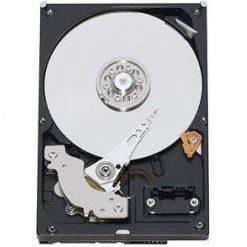 Western Digital Caviar Blue WD10EZEX 1 TB 3.5 Internal Hard Drive