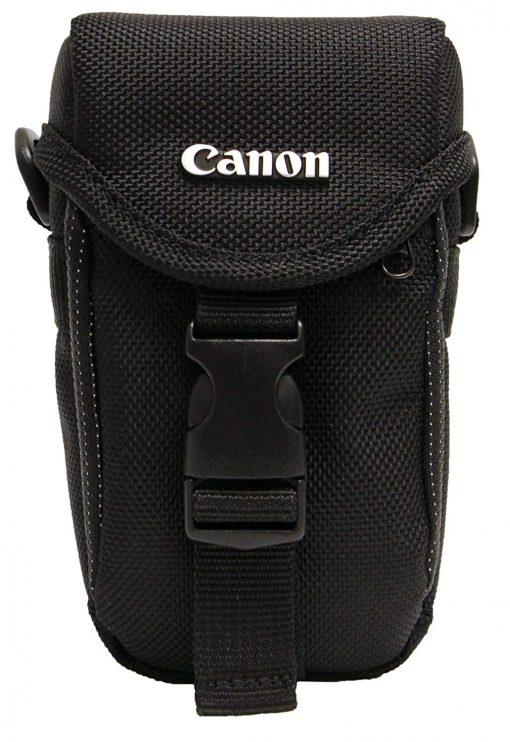 Canon 200V Nylon Camera Case