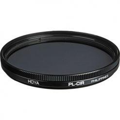 Hoya 77mm R-72 Infrared Filter