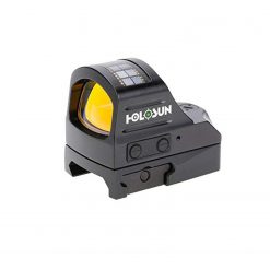 HOLOSUN HE507C-GR Elite Green Dot Sight
