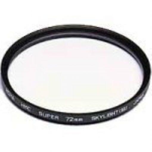 Hoya 82mm Skylight 1B Super Multi-Coated (S-HMC) Glass Filter