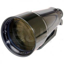 Pentax Super Telephoto 800mm f/4 Takumar Lens for Pentax 67 Brand New !