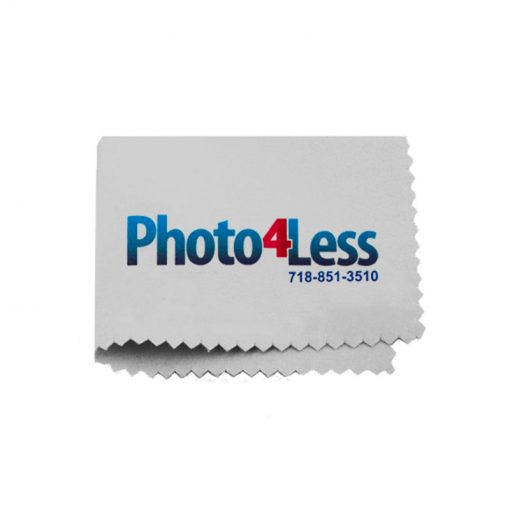 Sigma 70-300mm f/4-5.6 DG Macro Autofocus Lens for Nikon AF + Lens Pouch + More!