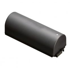 Benmer Replacement Battery For CP1200 & CP1300 Printers