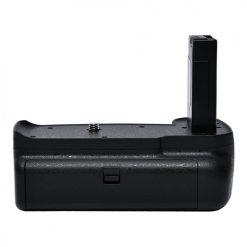 Vivitar Battery Grip For D3200 D3300 VIV-PG-D3300