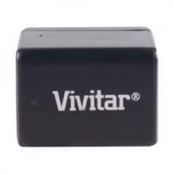 Vivitar BP727 Battery Pack