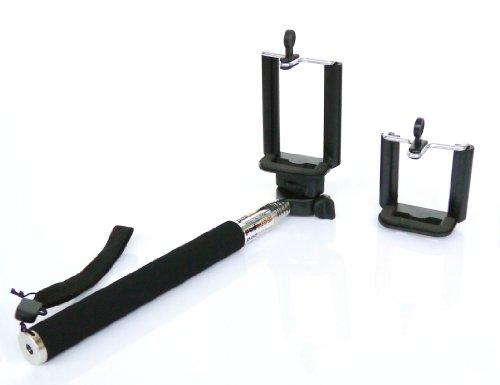 Tripod Mount for cellphones